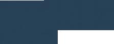 Maxwell Woods Logo